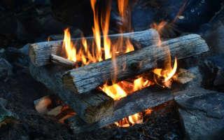 Теплопроводность и теплоемкость: как передается тепло?