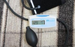 Как сделать детектор лжи в домашних условиях?