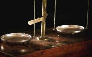 Основы физики: Как рассчитать массу, вес и объем