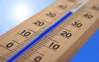 Температура плавления, кипения. Как сделать термометр и что такое броуновское движение.