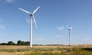 Источники и формы энергии: кинетическая, потенциальная, электрическая, механическая, химическая.