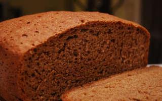 Что такое дрожжи и как из них делать хлеб?