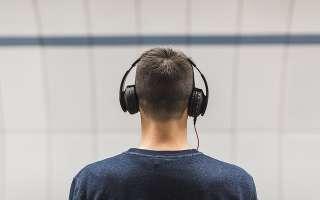 Что такое шум и его влияние на организм.