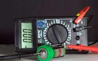Что такое электричество, проводник и изолятор?