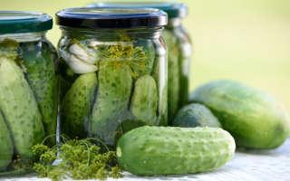 Как сохранить продукты свежими?